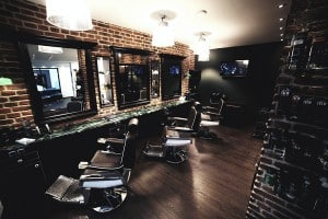 Barber-Shop Silke Heide